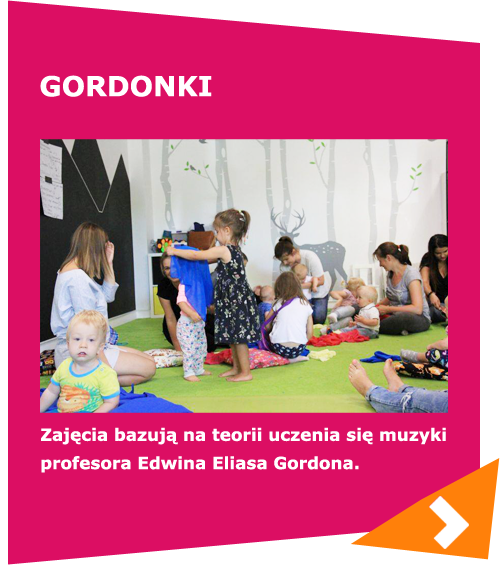 gordonki